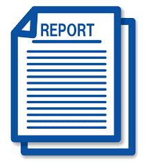 The purpose of report writing